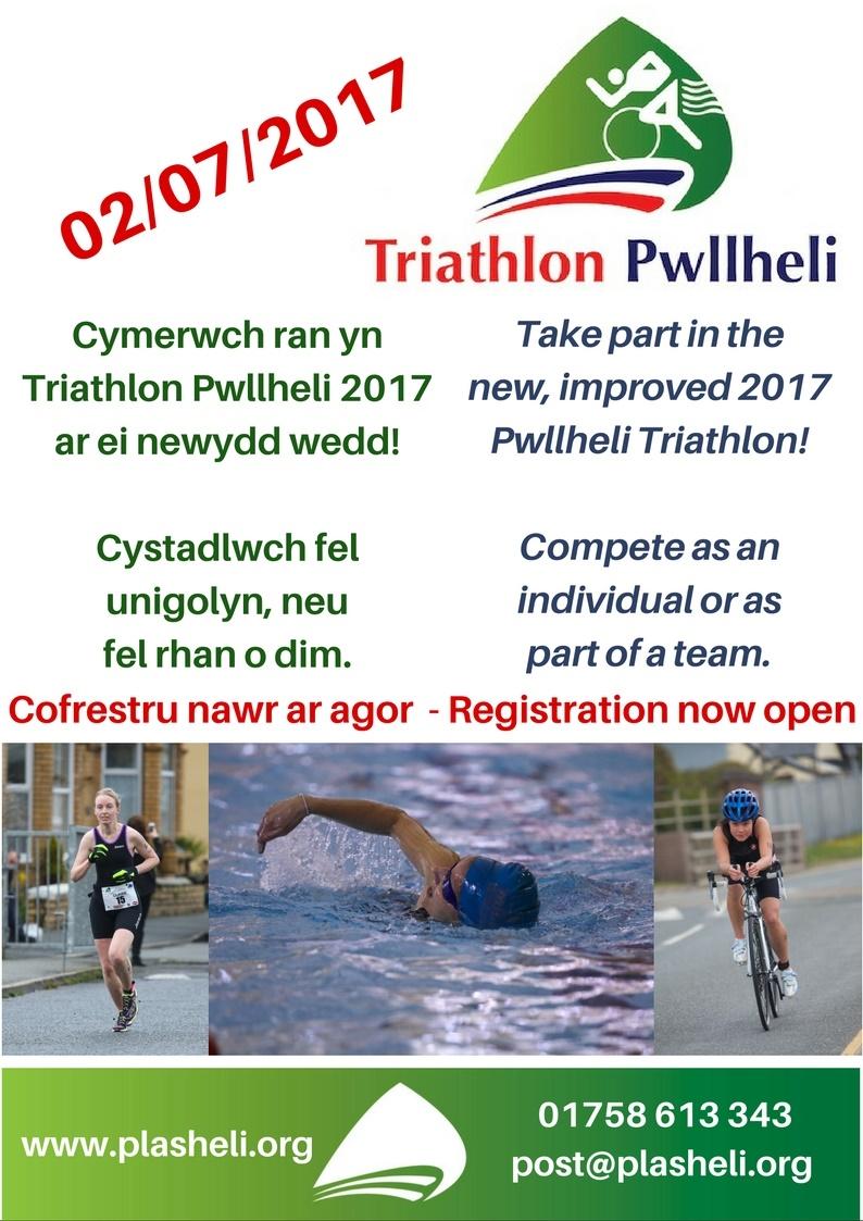 Triathlon2017
