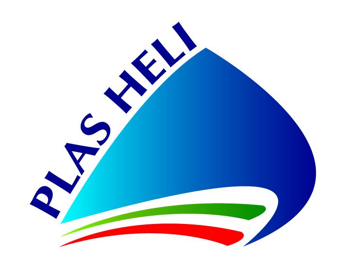 PlasHeliLogo.jpg