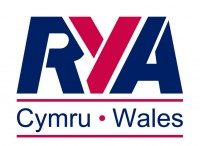 RYA CW Provisional Topper National Training