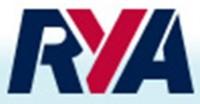 RYA 420 Camp