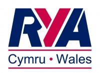 RYA CW 420 4 - Plas Heli 27 – 28 February 2021