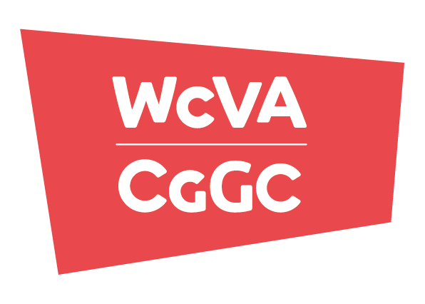 WCVAsecondarylogoRed